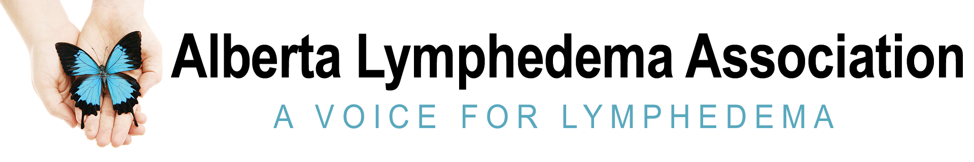 Alberta Lymphedema Association